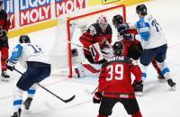 médias hockey